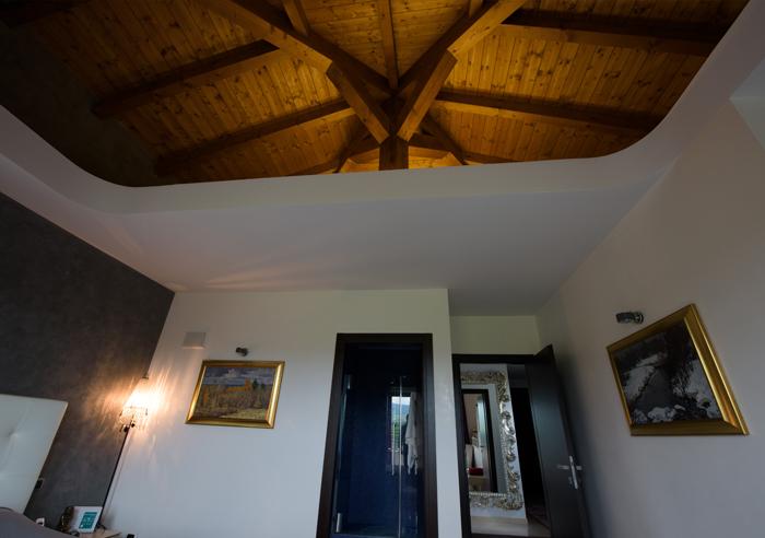 Villa KB in Valpolicella | 2009
