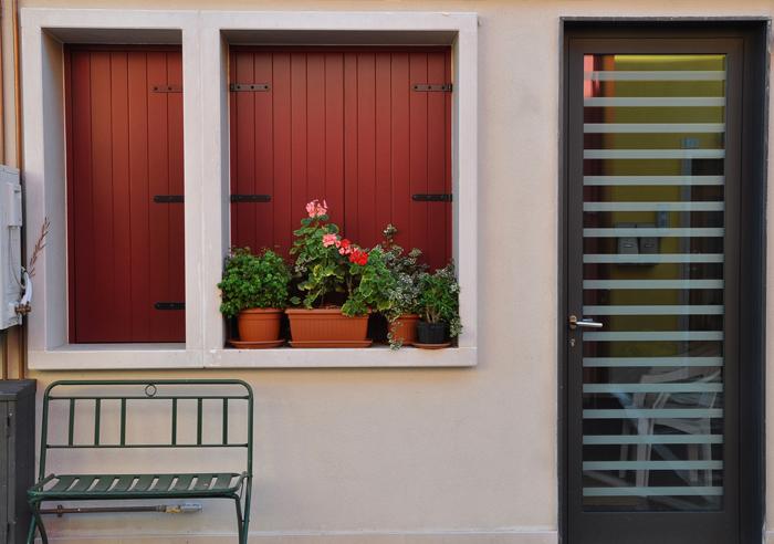 Casa Ottoboni   2009