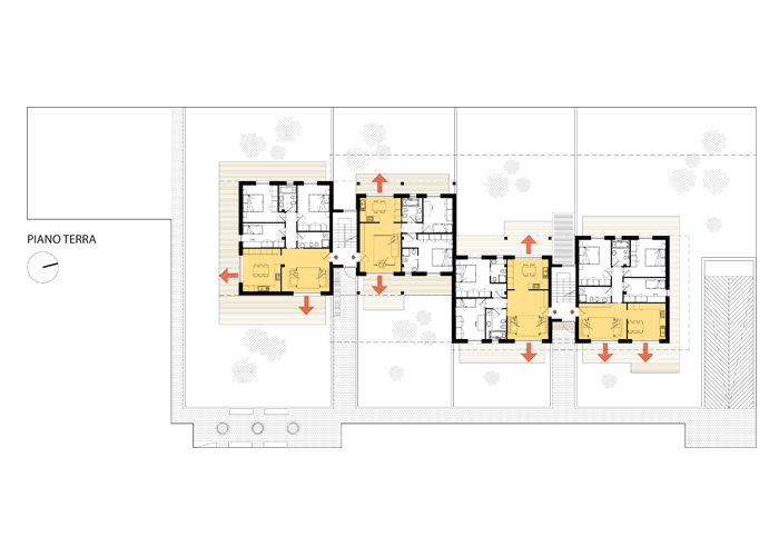 Residence Vigasio 3   2011