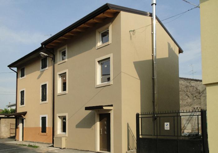SG House | 2012