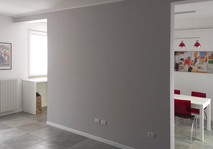 Casa NC | 2011
