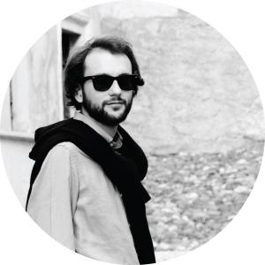 LASAstudio Alessandro Tommasi